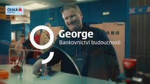 Platnost vašich dokladů pohlídá George
