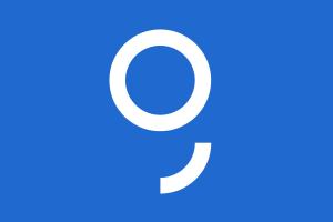 Centrum přihlášení – email, gmail,centrum,  george a další přihlášení